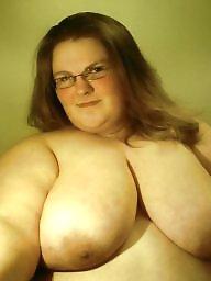 Big, Bbw big ass
