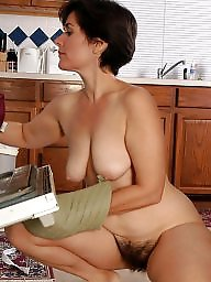 Mature, Saggy tits, Saggy, Saggy mature, Mature saggy, Matures