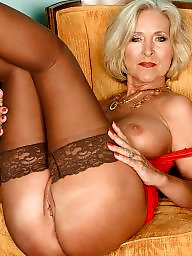 Mature, Grannies, Amateur granny, Mature granny, Granny amateur