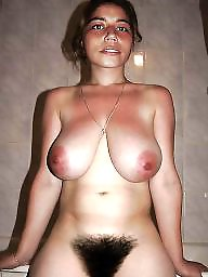Big nipples, Nipple, Hard, Hard nipples, Big hairy, Women