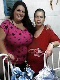 Brazilian, Huge tits, Huge