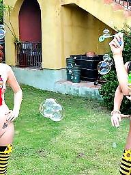 Party, Homemade, Teen nudes, Teen nude, Nude teen, Parties