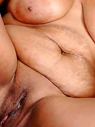 Big nipples, Areola, Bbw black