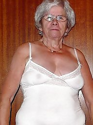 Granny, Granny boobs, Big granny, Granny big boobs, Milf granny, Big boobs mature
