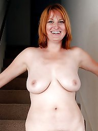 Mature, Mommy, Matures, Naked milf, Naked, Naked mature