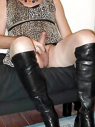Mature upskirt, Upskirt mature, Fun, Upskirt stockings