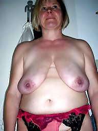 Saggy, Saggy tits, Hairy granny, Mature big tits, Saggy boobs, Granny boobs