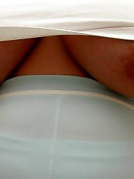 Saggy, Saggy tits, Hangers, Saggy mature, Mature saggy, Saggy tit