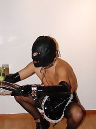 Sissy, Slave, Slaves, Slave training