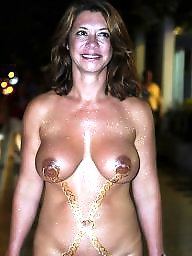 Nudist, Naturist, Flash, Nudists, Outdoors, Public flashing