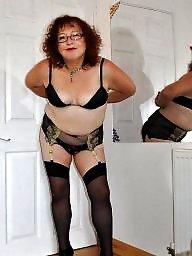 Mature stockings, Mature stocking, Stocking, Sexy mature, Stocking mature
