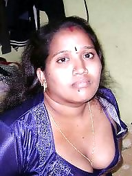 Indian, Indian milf, Mature wife, Asian mature, Indian mature, Asian milf