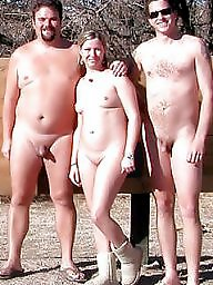 Nudist, Beach, Nudists, Nudist beach, Beach voyeur, Voyeur beach