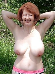 Mature flashing, Flash, Flashing mature, Public mature, Mature flash, Flash mature