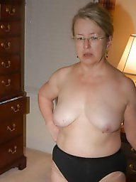 Old, Old mature, Old bbw, Bbw boobs, Mature old