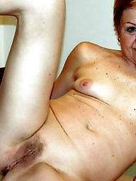 Small tits, Mature small tits, Granny tits, Small, Small tits mature, Mature tits