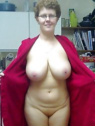 Bbw granny, Granny bbw, Granny boobs, Big granny, Amateur granny, Boobs granny