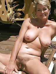 Grannies, Amateur mature, Amateur grannies, Mature granny, Granny amateur, Amateur granny