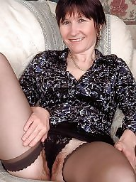 Mother, Mothers, Sexy mature, Mature mothers, Mature mother