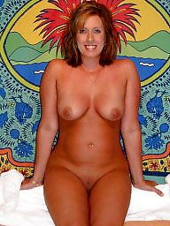 Milf amateur, Wife mature