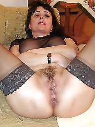 Milf, Stockings, Stocking, Milfs, Amateur milf, Milf stockings