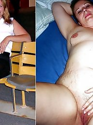 Mature clothed, Clothed, Clothes, Mature amateurs