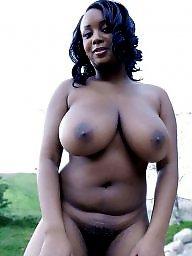 Big tits, Bbw tits, Bbw big tits, Amateur big tits, Big tits bbw
