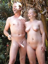 Couples, Couple, Mature couples, Mature couple, Couple mature, Voyeur mature