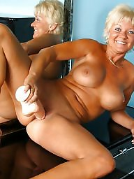 Hairy granny, Granny hairy, Grannies, Mature hairy, Granny stockings, Stockings granny