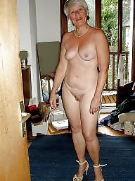 Amateur milf, Lady, Mature ladies, Lady milf