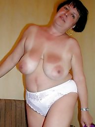 Old granny, Hairy granny, Hairy mature, Old grannies, Hairy grannies, Mature hairy