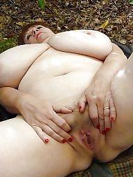 Big boobs, Bbw boobs, Mature fucks, Mature fucked, Bbw fucking