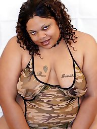 Ebony bbw, Bbw black, Black bbw, Bbw ebony, Ebony milf, Beauty
