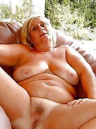 Curvy, Bbw big tits, Bbw tits, Bbw curvy, Curvy bbw, Big bbw tits
