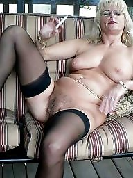 Mom, Moms, Milf mom, Mature mom, Amateur mom, Amateur moms