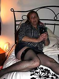 Mature stockings, Stocking mature, Stockings mature, Milf stockings, Mature stocking