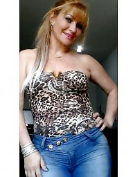 Thick, Latin mature, Mature latina, Latina milf, Mature blonde, Thickness