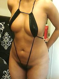 Dressed undressed, Dress undress, Dress, Indians, Indian milf, Asian milf