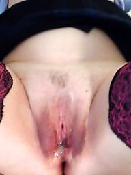 Creampie, Black cock, Interracial creampie, Blacked, Black creampie