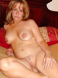Moms, Milf mom, Amateur mom, Amateur moms