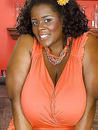Mature ebony, Ebony boobs, Black mature