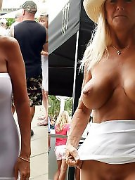 Granny boobs, Big granny, Hot granny, Mature hot, Boobs granny