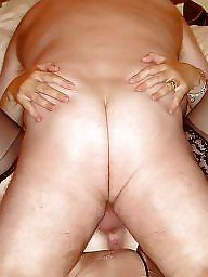 Swinger, Wedding, Swingers, Mature swingers, Mature swinger, Wedding ring