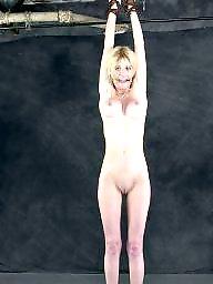 Bondage, Sexy