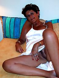 Mature upskirt, French, Mature hairy, Milf upskirt, Upskirt mature, Hairy matures