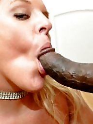 Bbc, Big dick, Big, Black cock, Cocks, Big cocks