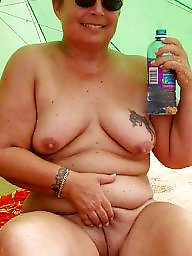 Bbw granny, Grannies, Granny bbw, Granny boobs, Big granny, Granny big boobs