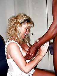 Mature interracial, Hairy, Mature hairy, Interracial mature