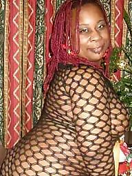 Ebony mature, Matures, Blacked, Mature black, Ebony milf