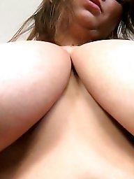 Amateur big tits, Milf tits, Big tits milf, Big tit milf, Big amateur tits